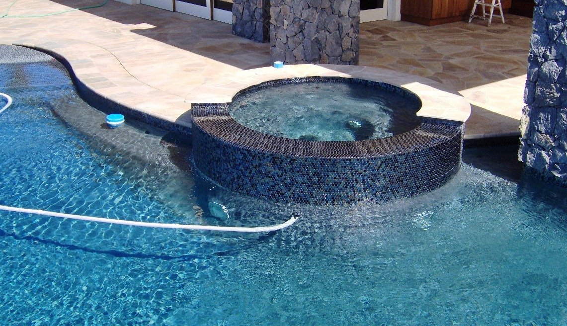 How to Clean Your Hot Tub - Pool Pro - Kihei | NearSay