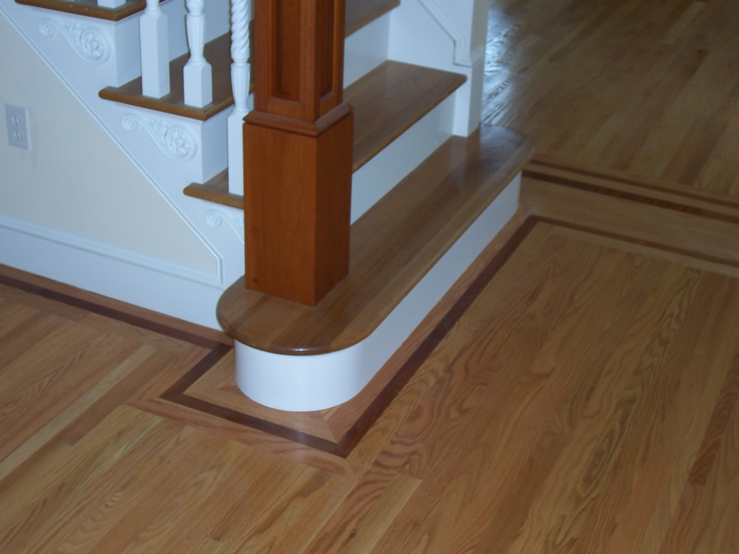 4 advantages of planning a floor refinishing project jt for 100 floors floor 29