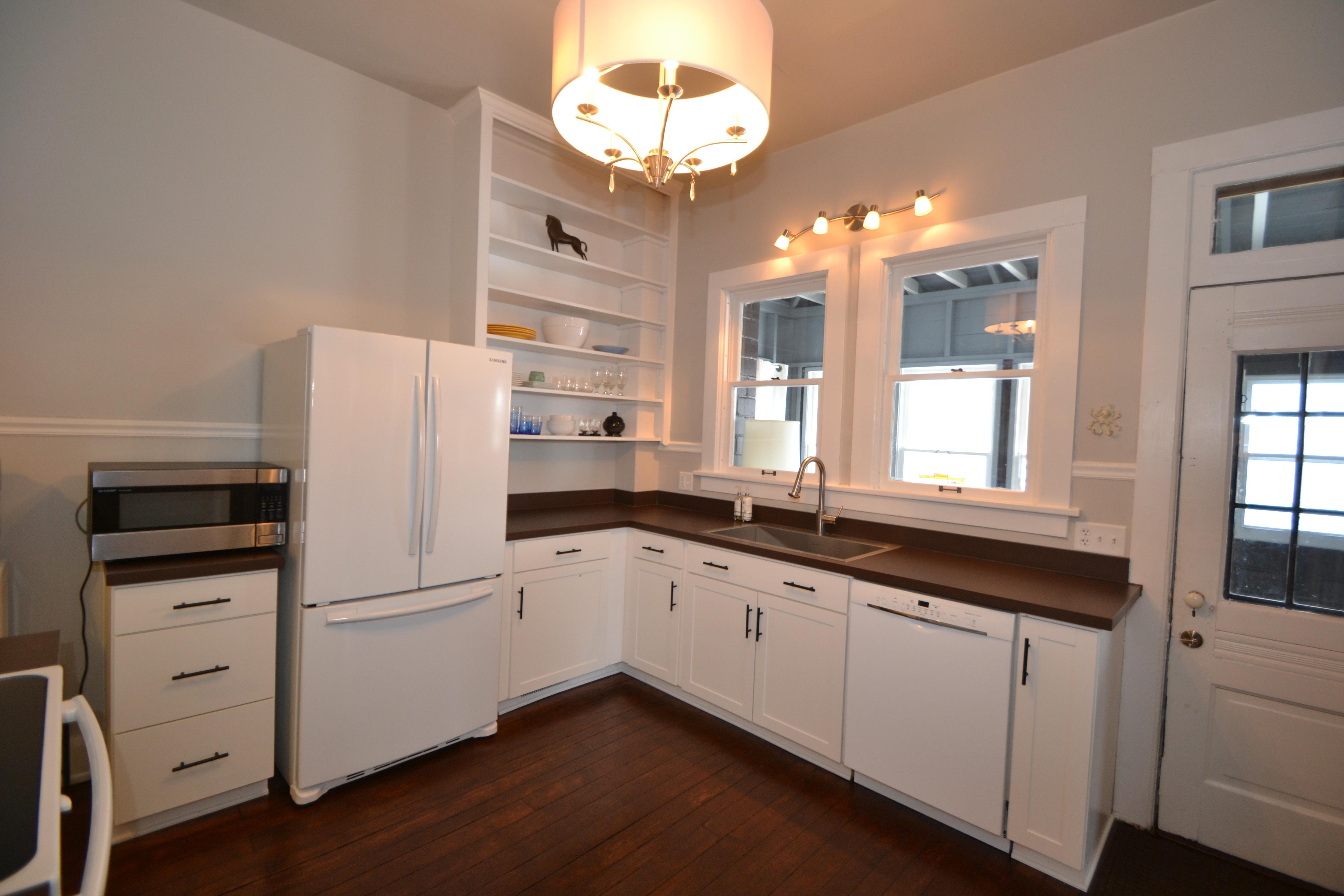 Edwards Kitchen Accent Home Improvement Inc Alliance Nearsay