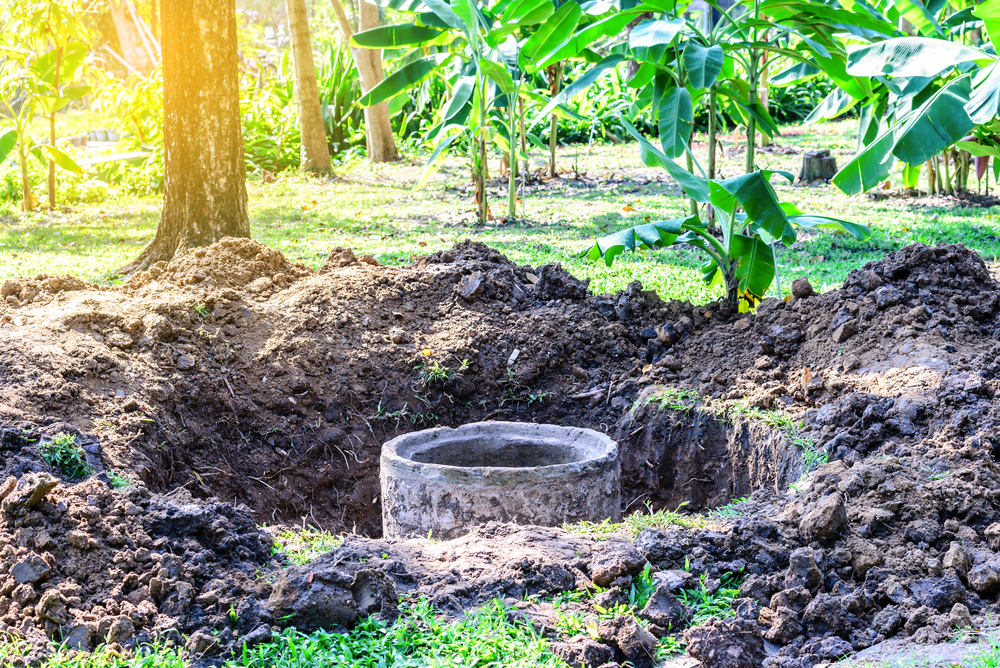 4 faqs about septic tanks bob s sweetwater pumping for How big a septic tank do i need