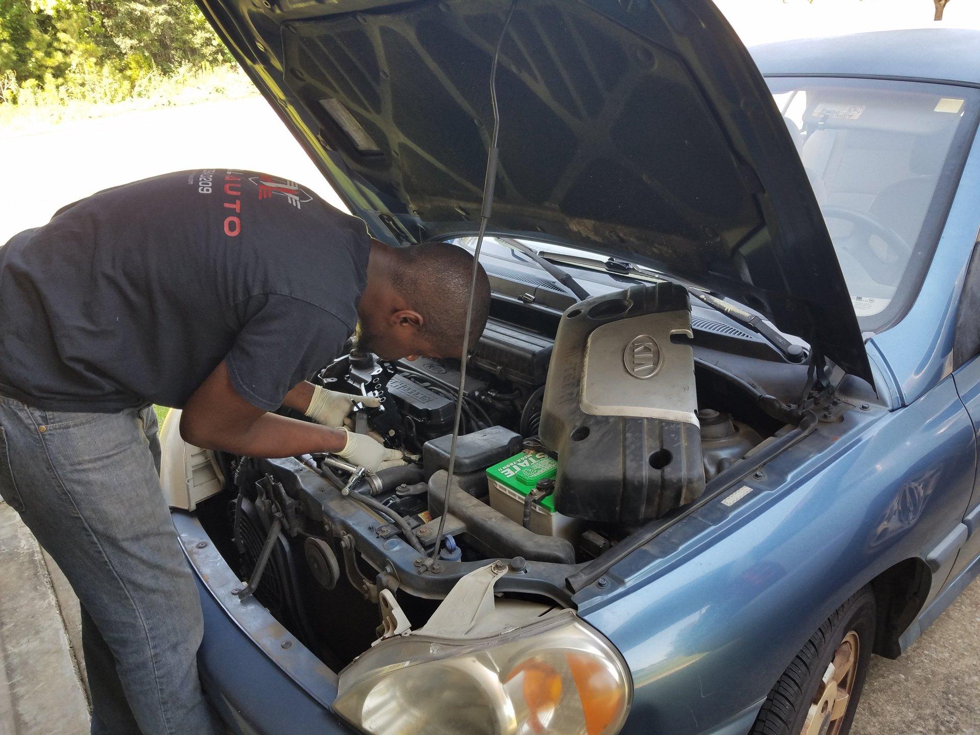 Nearest Mechanic Shop >> 3 Ways Mobile Mechanics Are Better Than Standard Shops