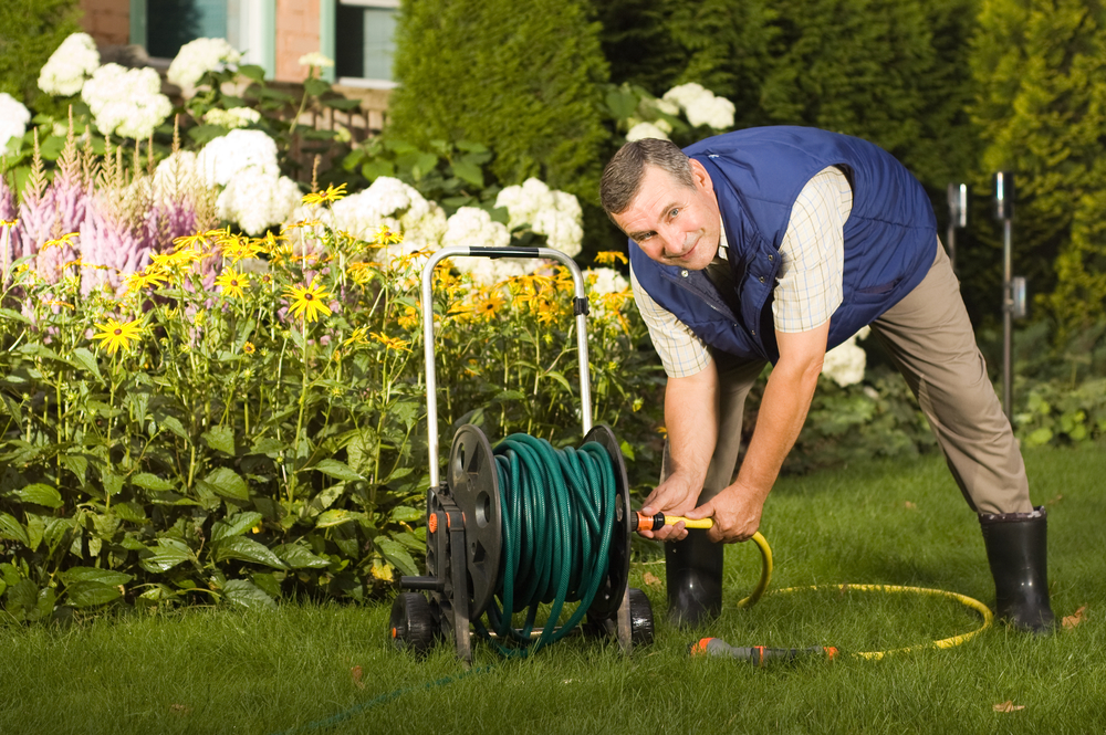 How To Prepare Your Outdoor Faucets For Winter Flo Rite Plumbing