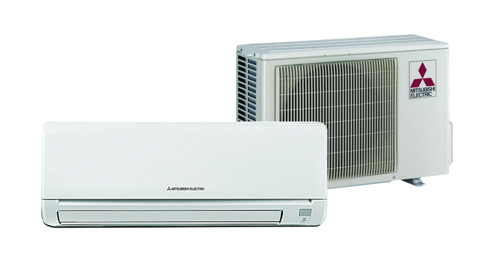 indoor ductless how mitsubishi units to articles ac a com unit greenbuildingadvisor musings mounted minisplit buy dept floor