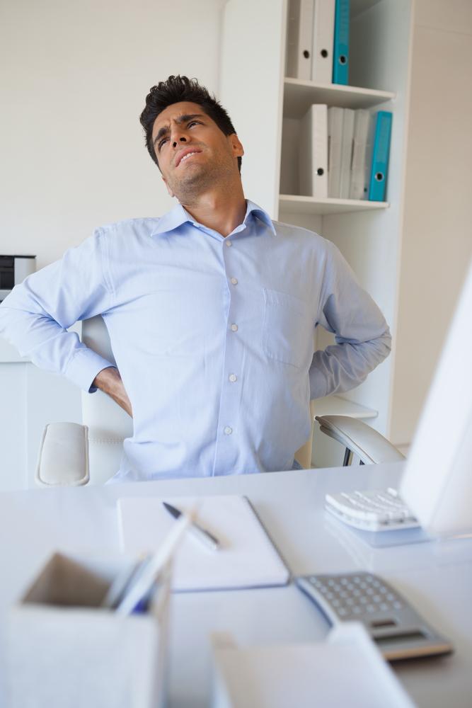 chiropractic adjustment Wisconsin Rapids WI