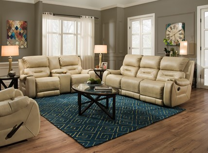 5 Ways To Buy A Comfortable Stylish Recliner For Your Home Direct Furniture Foley Nearsay