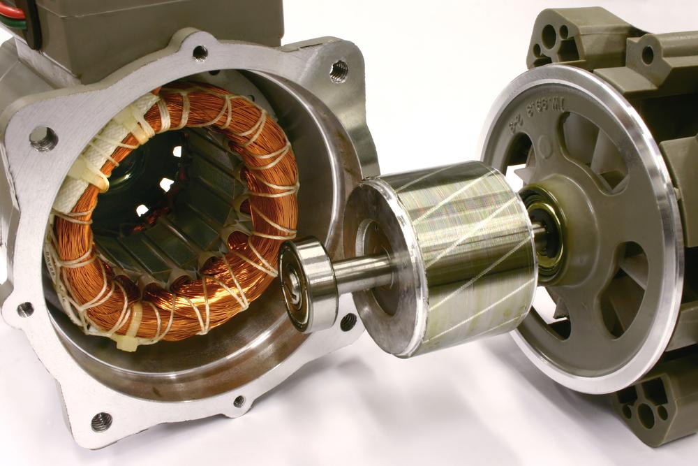 Electric Motor Repair Experts List 3 Reasons Motors May