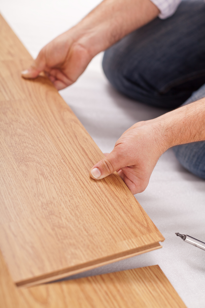 What You Need To Know About High Pressure Laminate And Direct