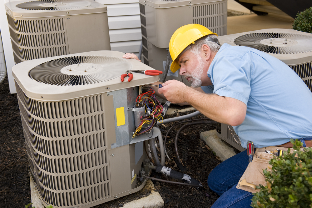 3 Air Conditioning Myths Busted - Allen Service Company, Inc