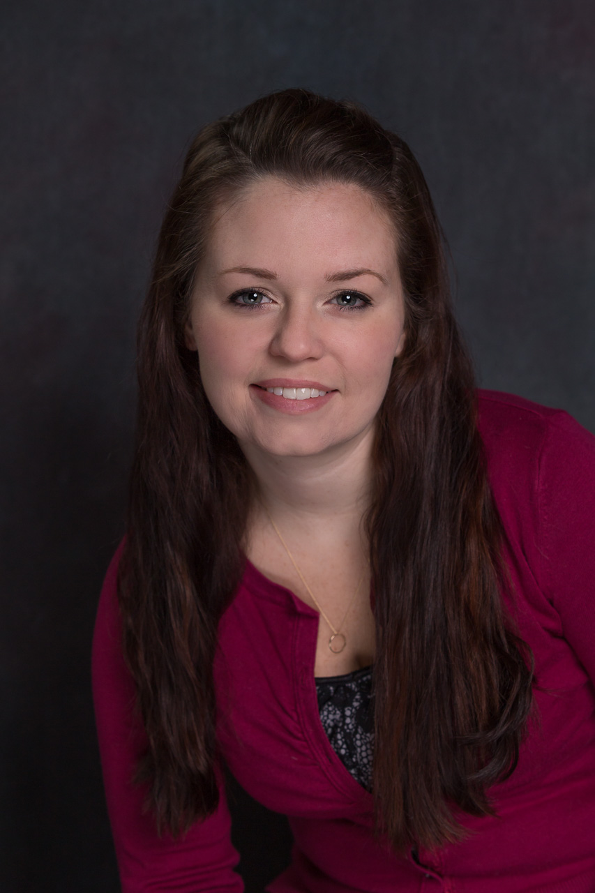 Welcome Alyssa Renshaw to the EXIT Realty Rivertown team!
