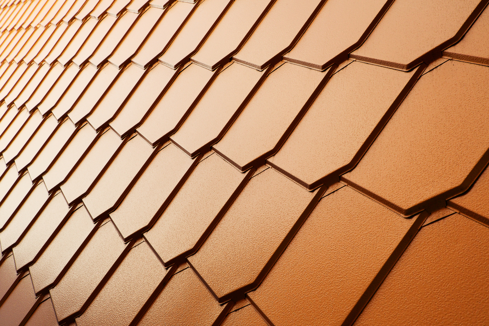 4 Types Of Metal Roofing Pros Amp Cons Action Roofing