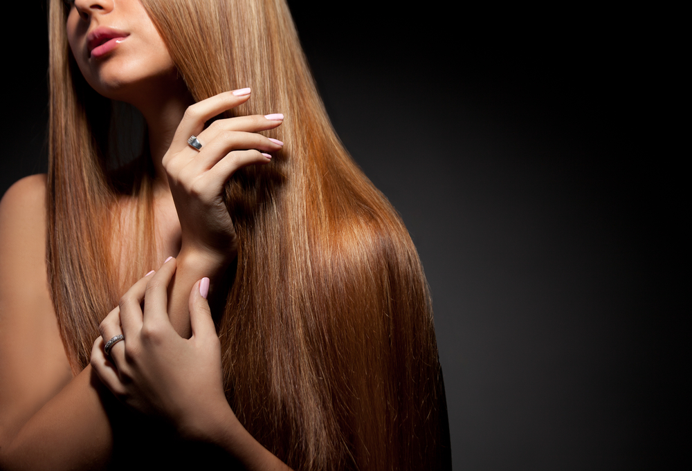 Hair Care Tips How To Care For Colored Hair Fantastic Sams