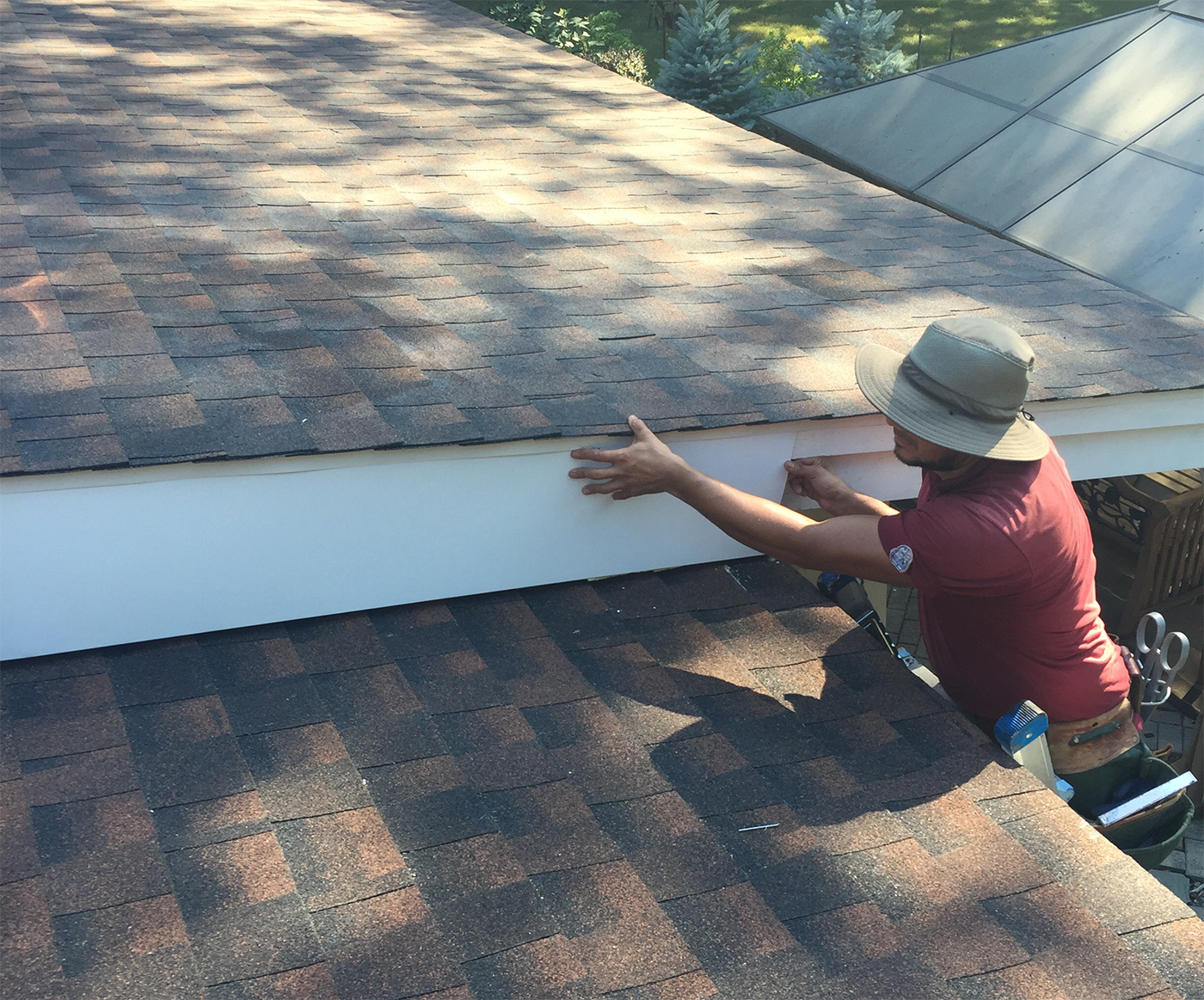 How To Choose A Reliable Roofing Contractor Prizio