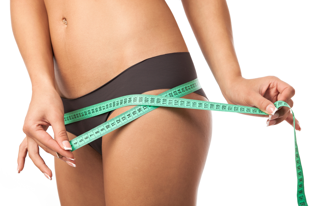 Fat Reduction Without Surgery? It's Possible With Non ...