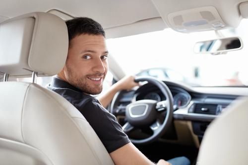 auto insurance in Dothan, AL