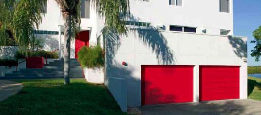 Try these 2017 garage door trends automatic doorz for Garage door trends 2017