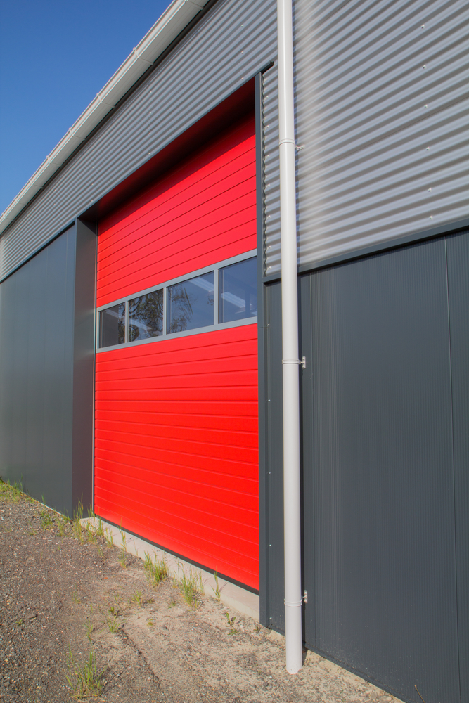 5 Faqs About Automatic Garage Doors Answered Gab 39 S
