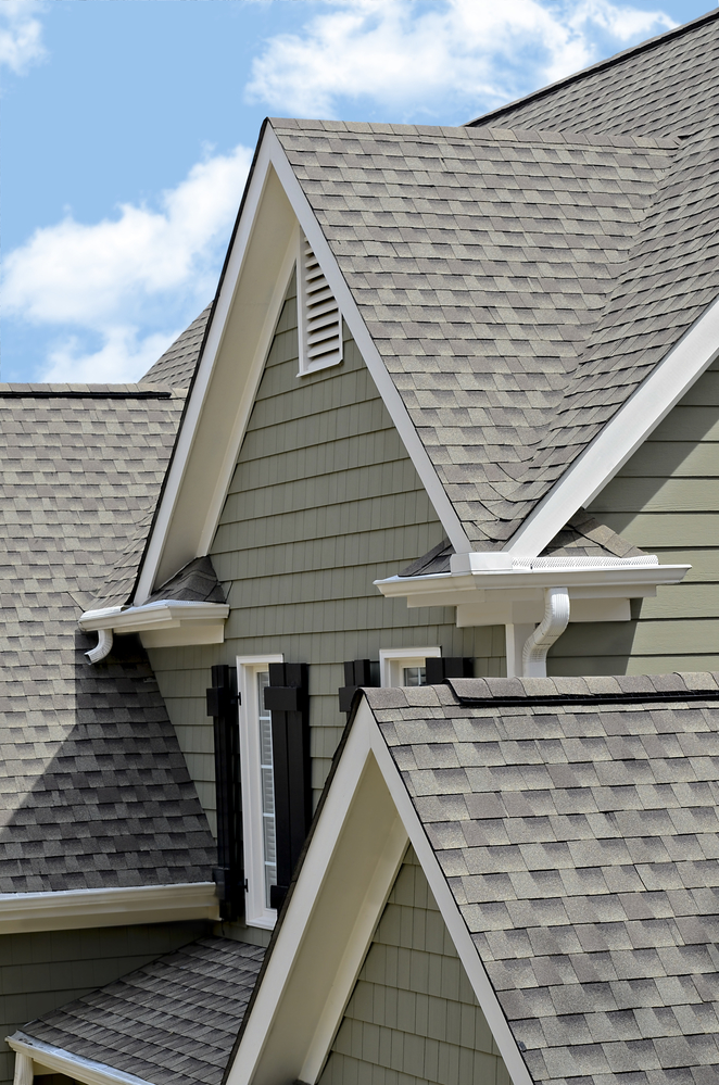 New haven roofing contractor explains the differences for Most expensive roof material