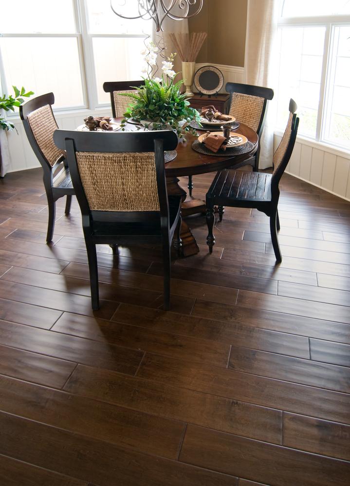 Engineered Hardwood Flooring Lexington Ky