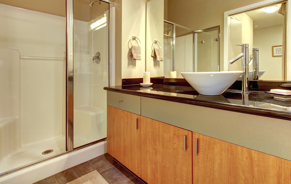 Bathroom Cabinets Honolulu 3 tips for buying bathroom cabinets - caa hawaii cabinet