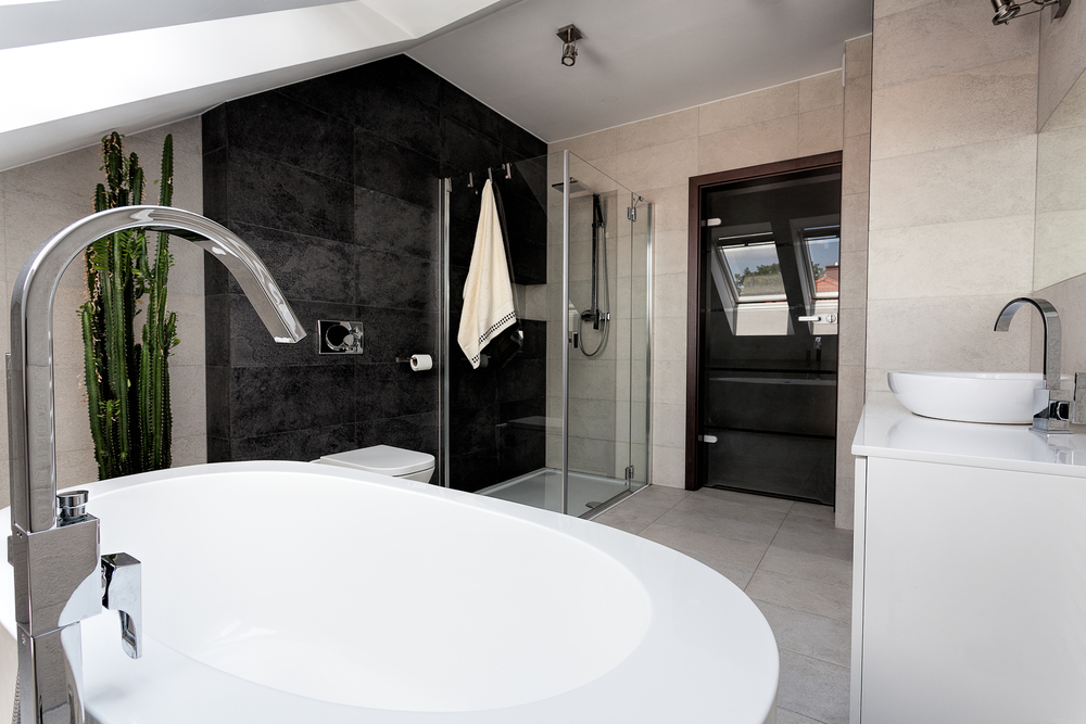 how to plan a bathroom remodel al 39 s bathroom remodeling llc
