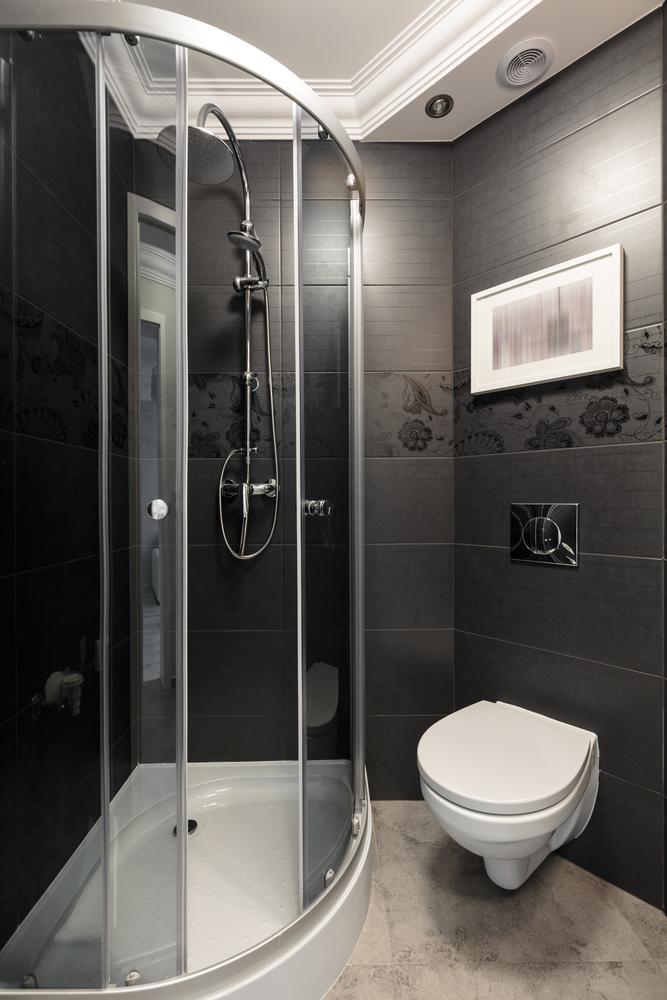 Charmant Bathroom Remodeling