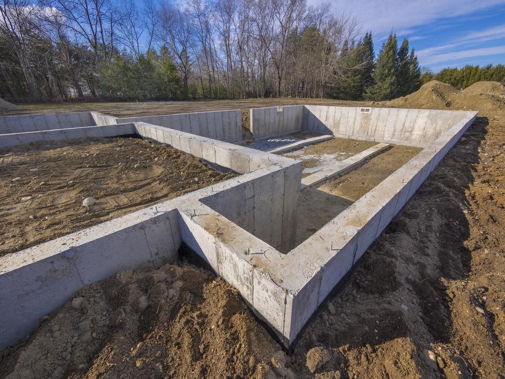 Bayfield-Wisconsin-excavation