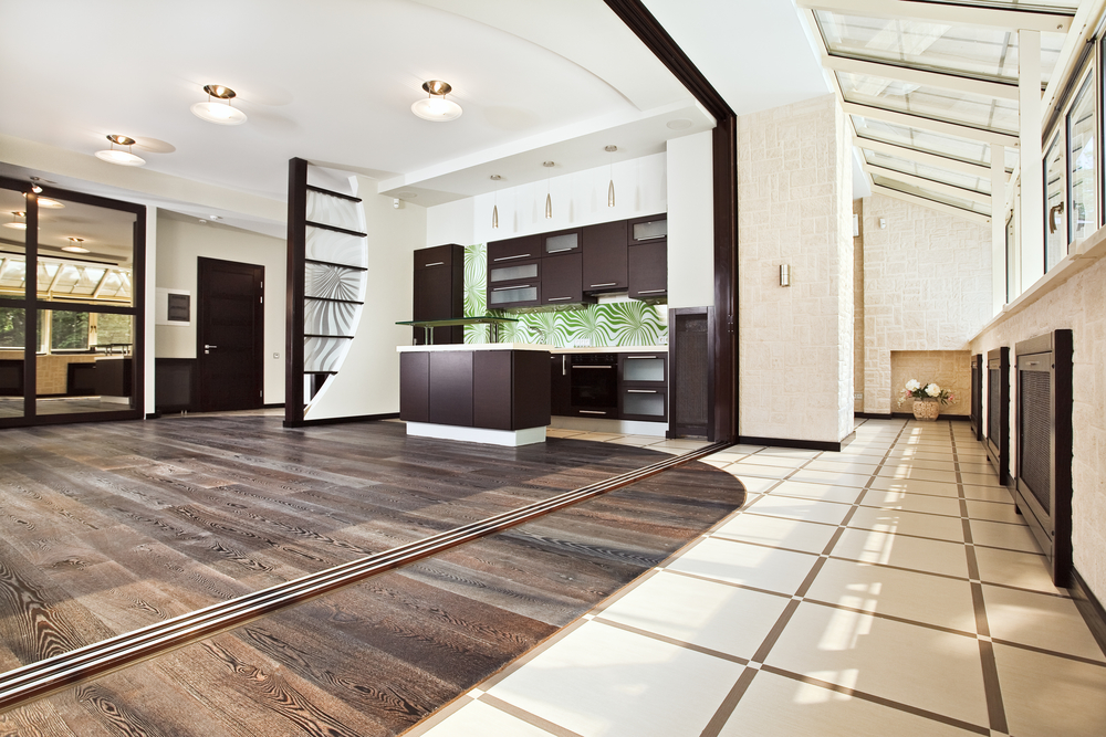 3 quality flooring options for home entryways carpet for Quality kitchens