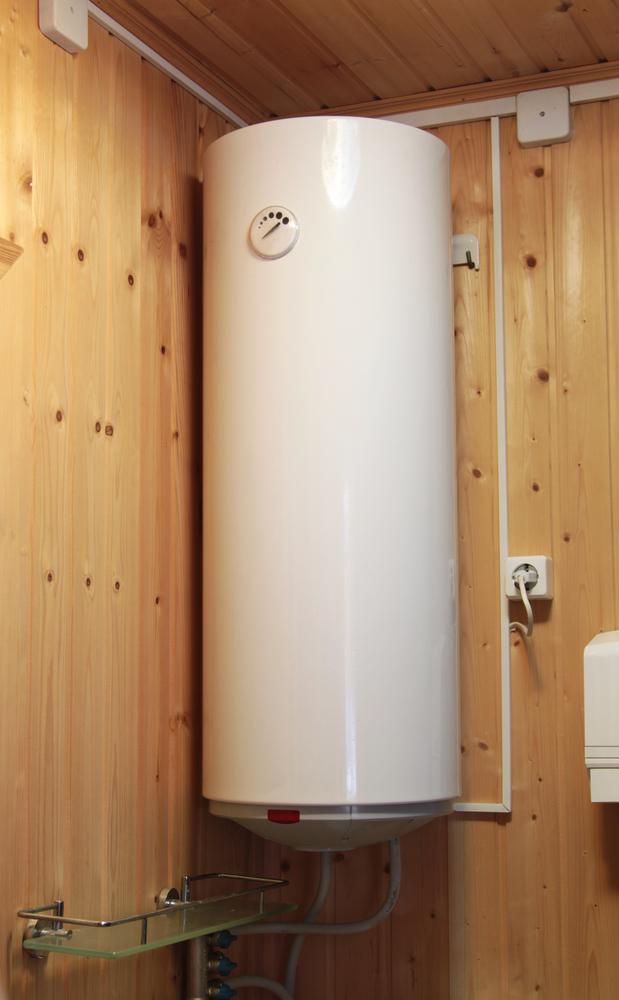 4 FAQs About Boiler Repair - Ray\'s Heating Plumbing Electric ...