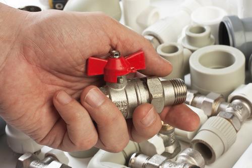 Bristol-Connecticut-plumbing-issues