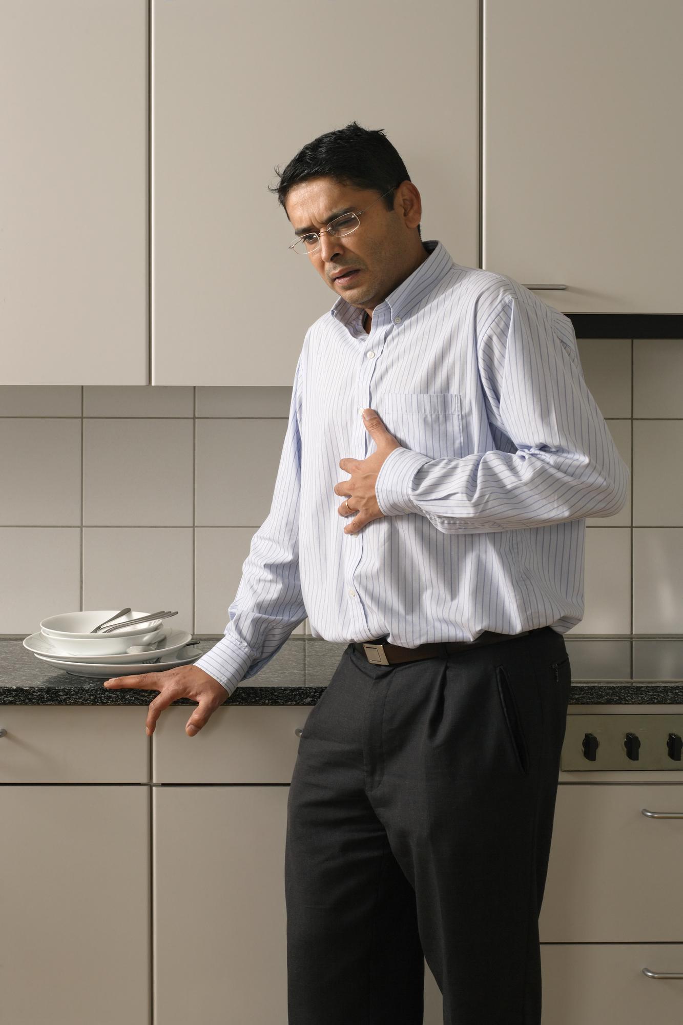 Bronx Gastroenterologist