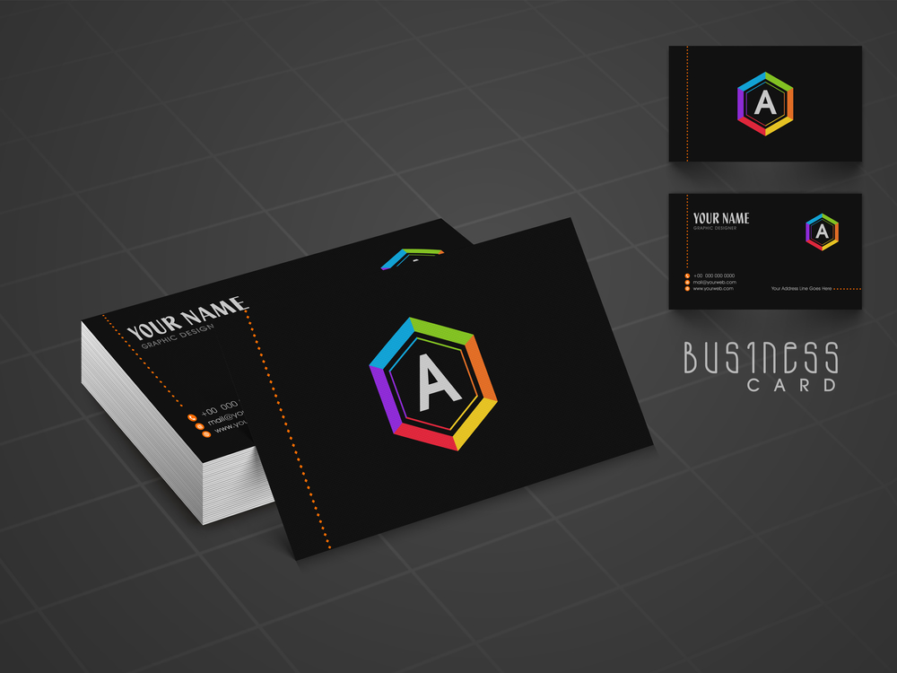 The Do\'s & Don\'ts of Business Card Design - Superior Printing ...