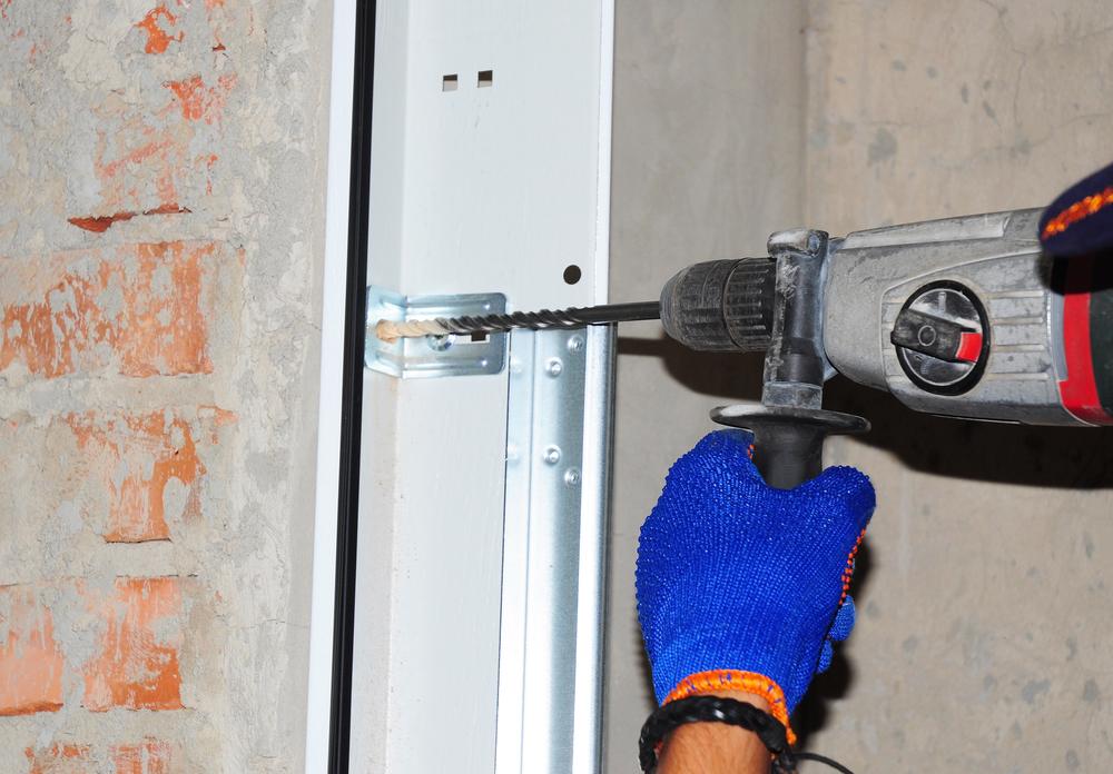 Must Have Accessories Tips For A Quiet Garage Door