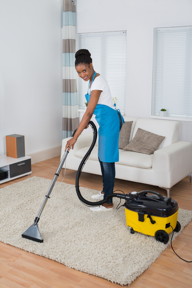 Why Pet Owners Should Get Regular Carpet Cleaning Services