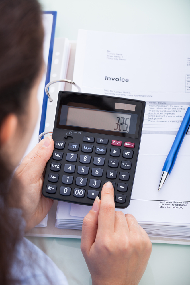 Kentucky's Cash Advance Experts Answer 4 Common Tax Filing