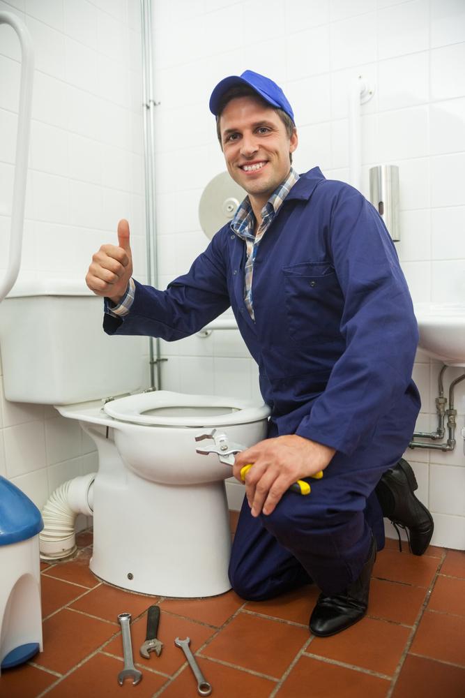 Charlotte-NC-Plumbing