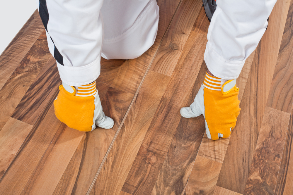 Hardwood floor professionals share 4 questions to ask a for Hardwood floors questions