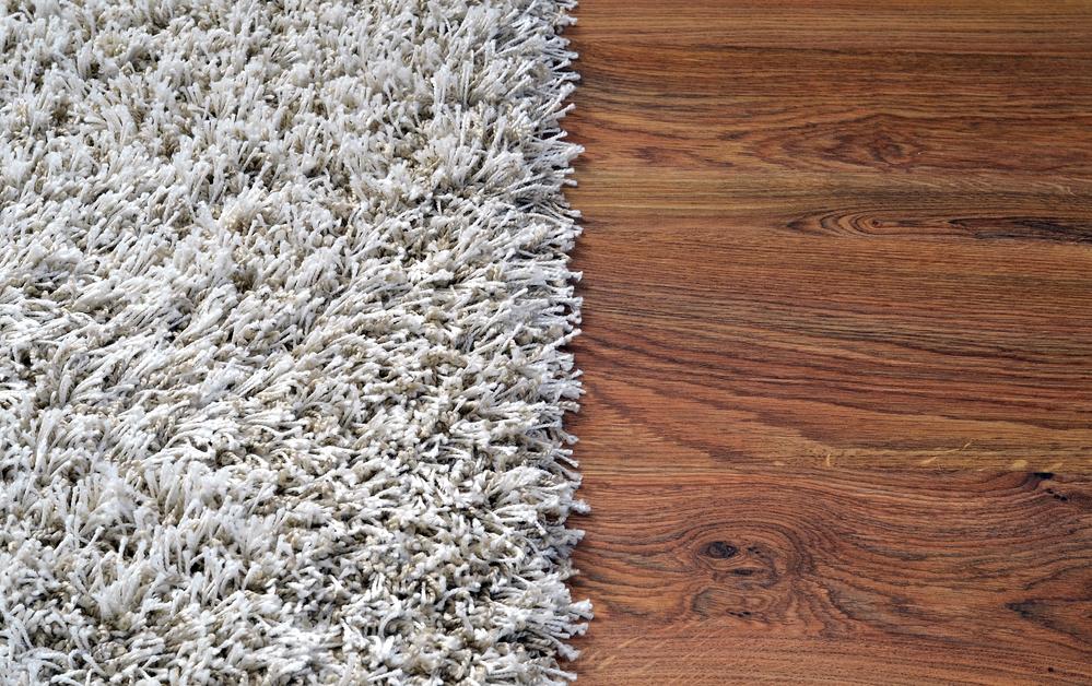 Cincinnati Dry Carpet Cleaning Is Offering 25 Off