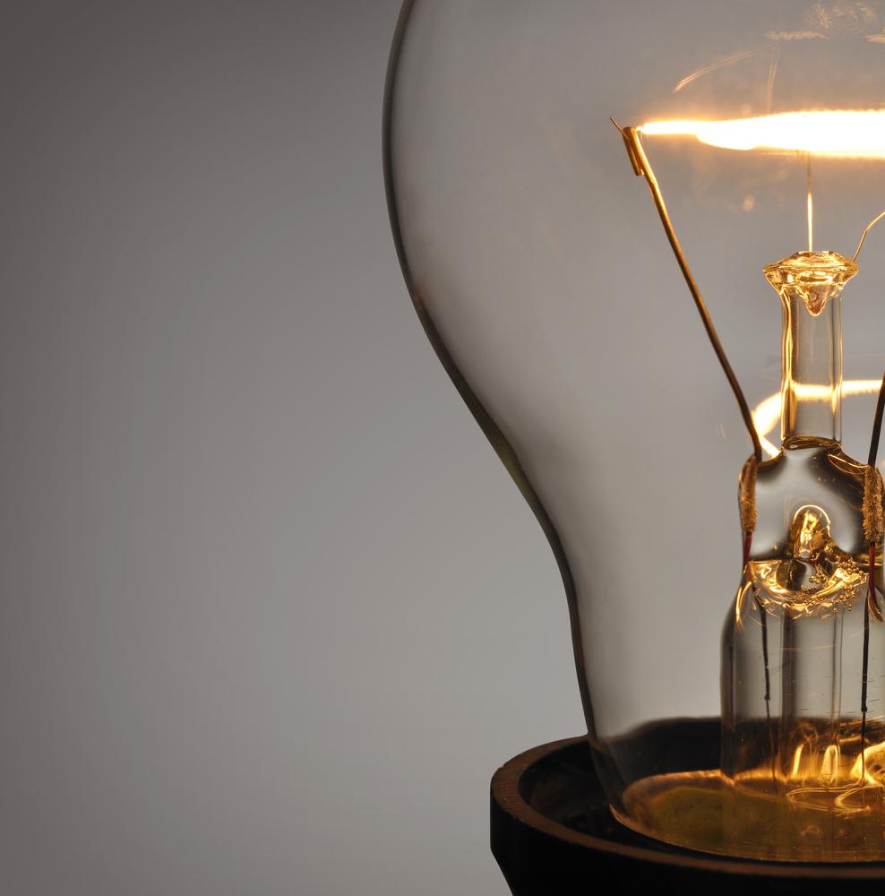 3 Reasons to Transform Vases Into Custom Lamps - Palette Studios ...
