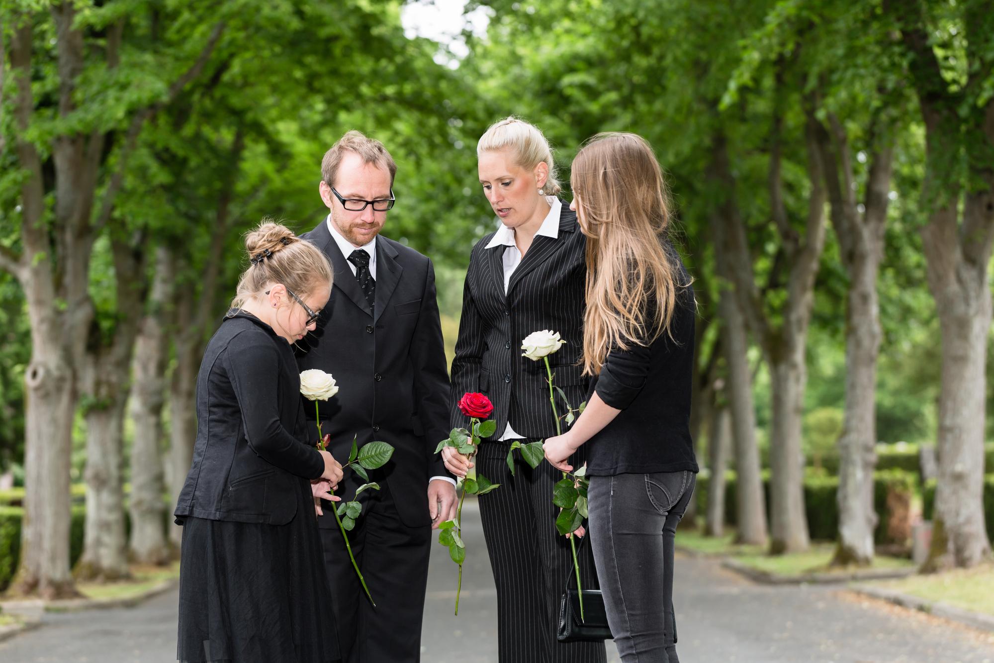 Cincinnati-Ohio-funeral-planning