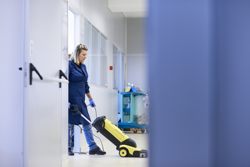 Cleaning service Greenwich CT