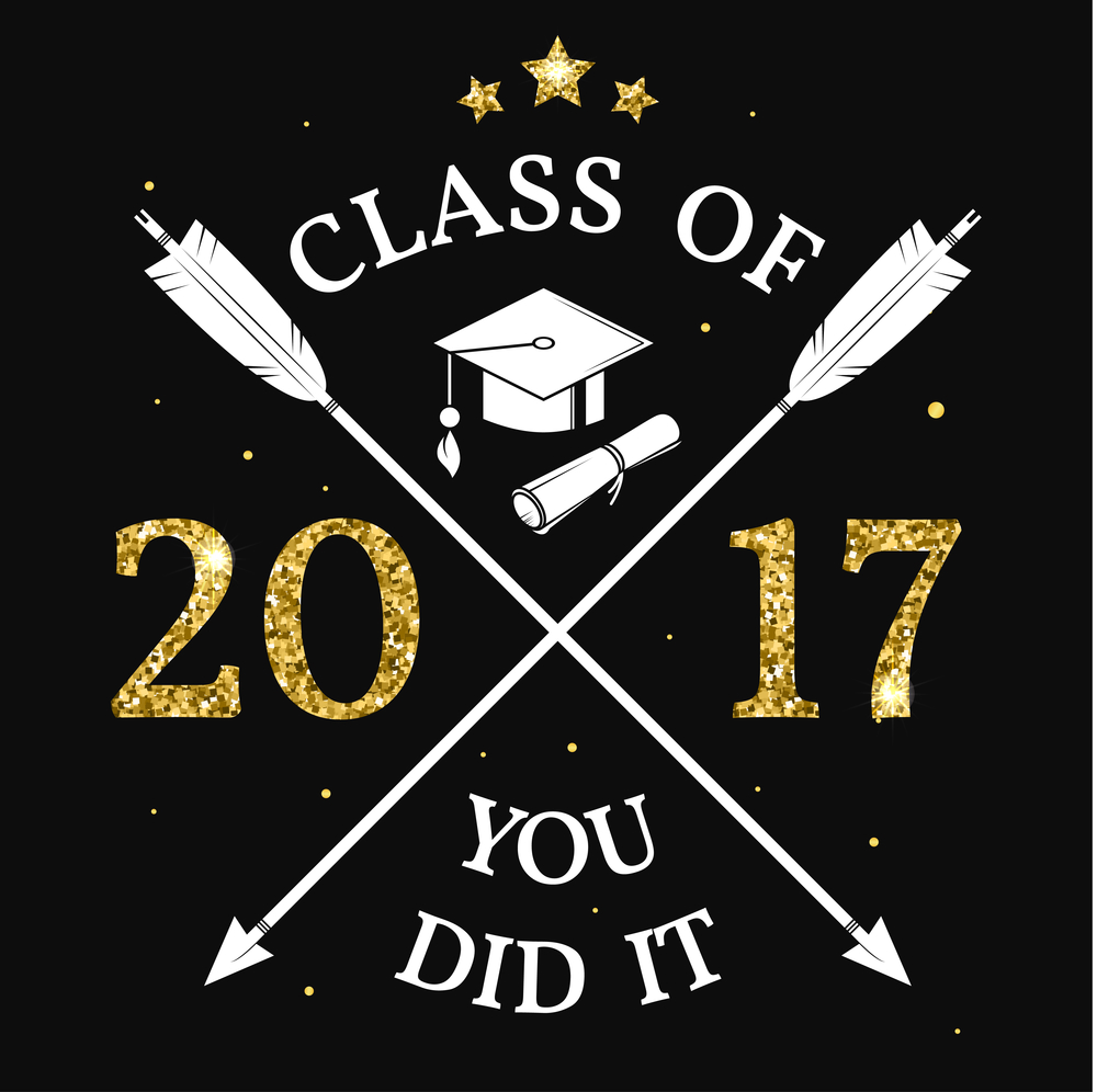 graduation party prep why you should use printing services for your