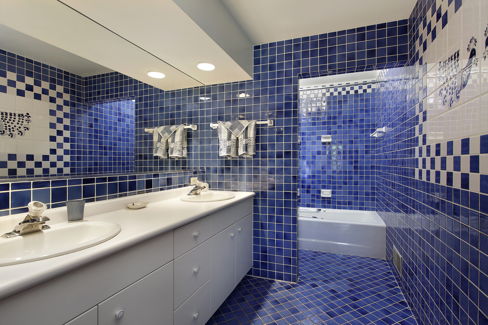 tile and grout cleaning Dallas Fort-Worth TX