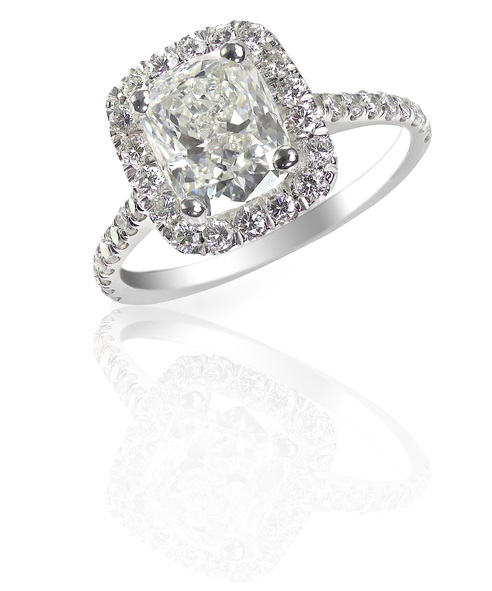 3 Most Popular Cuts For Diamond Engagement Ring Costco Wholesale Marana