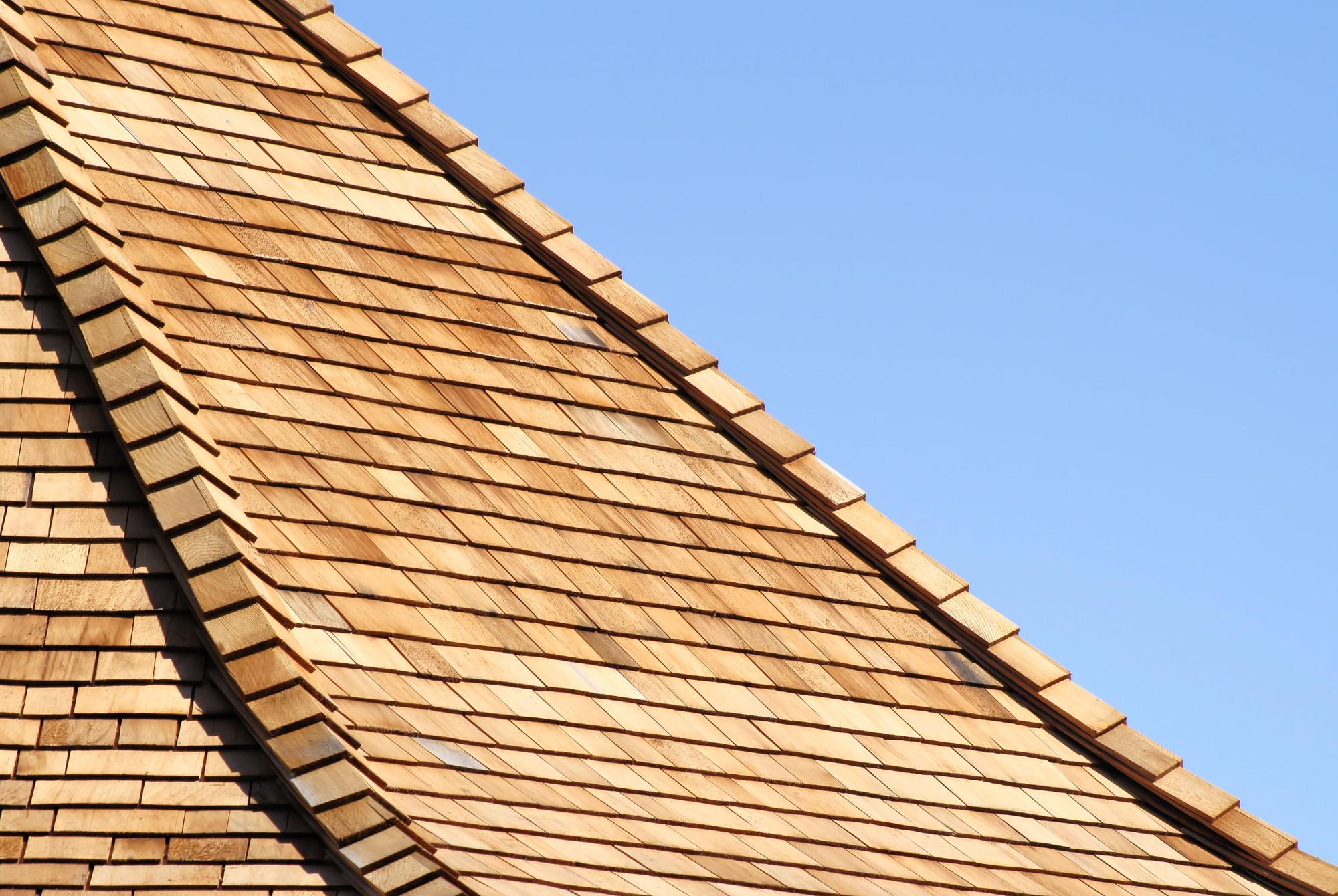 roofing Onalaska WI