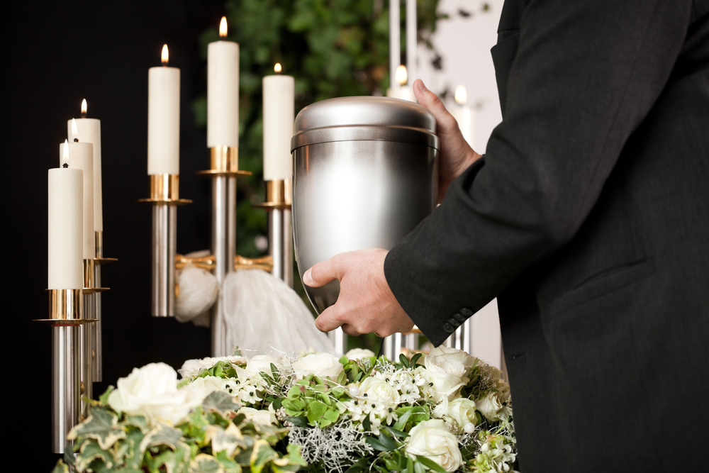 Cremation-Morehead-KY