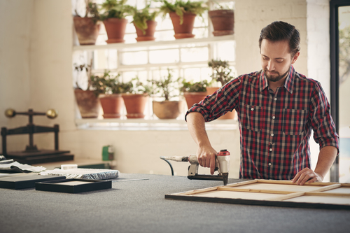 3 Common Mistakes People Make When Ordering Custom Framing - North ...