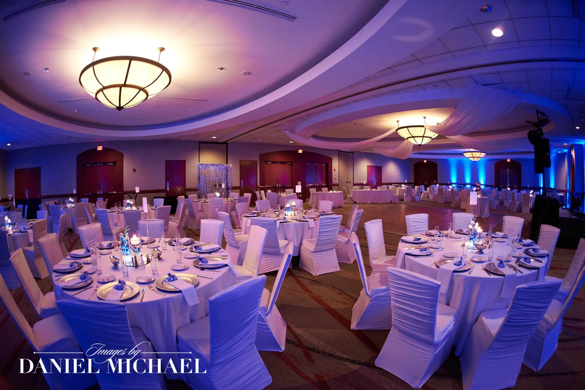 wedding venues Cincinnati OH