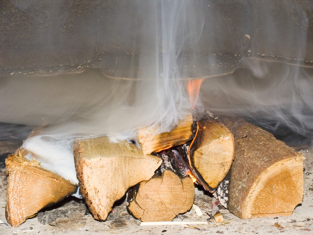 5 Benefits of Gas Log Sets in Your Gas Fireplace - Abbey Road ...