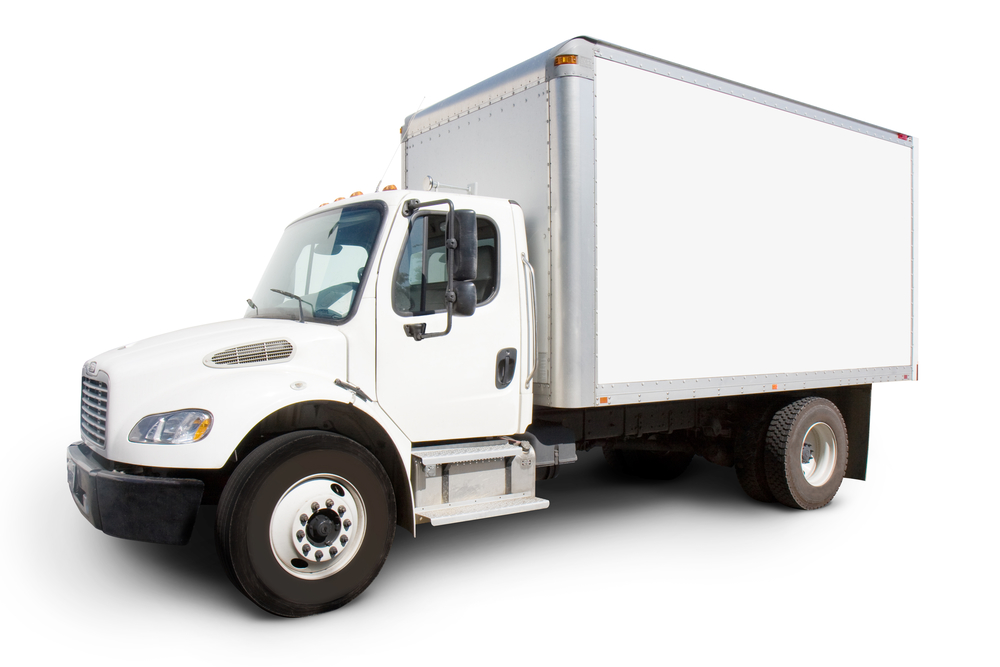 Monroe Truck Equipment >> Commercial Truck Leasing Vs. Buying—Which Is Right for You? - DeCarolis Truck Rental Inc ...