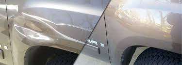 window tinting | Paint Less Dent Repair | Auto Detailing